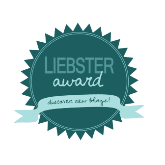 Значок Liebster_Award